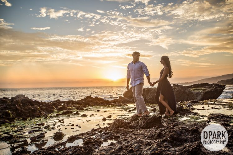 luxury-destination-oc-engagement-cinematography