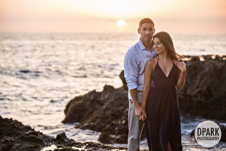 luxury-destination-oc-engagement-photo-film
