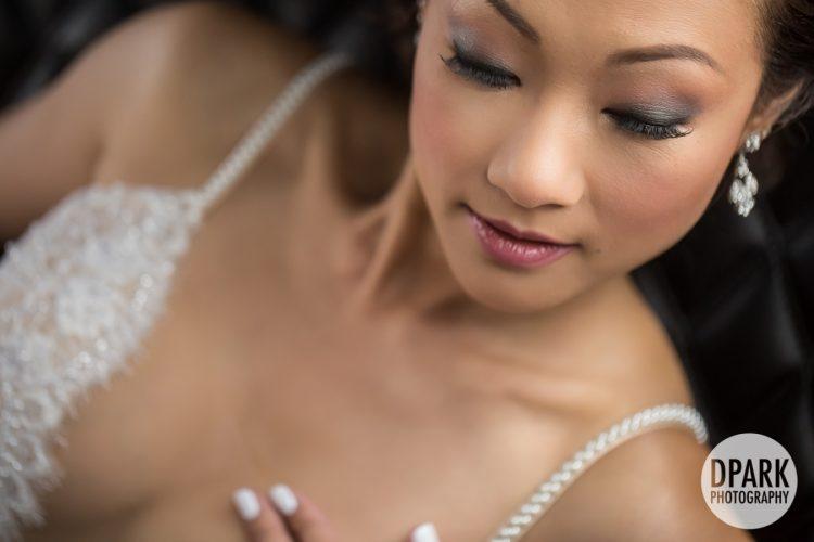 best-beautiful-hawaiian-bride-ideas