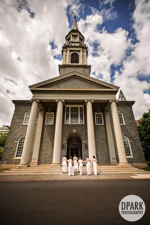 central-union-church-honolulu-wedding