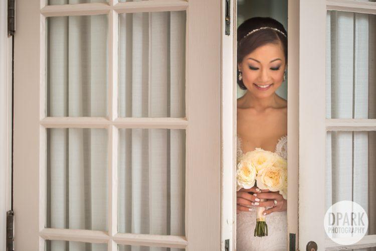 central-union-church-honolulu-wedding-photographer