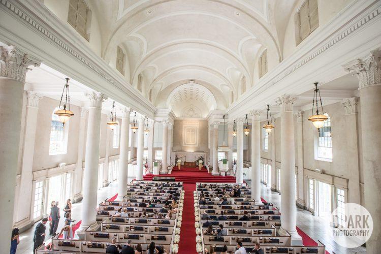 central-union-church-honolulu-wedding-ceremony