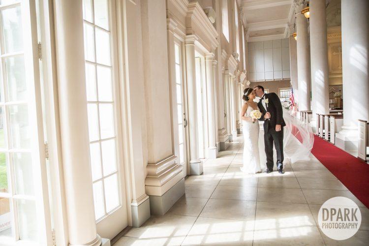 central-union-church-honolulu-wedding-ceremony-photos