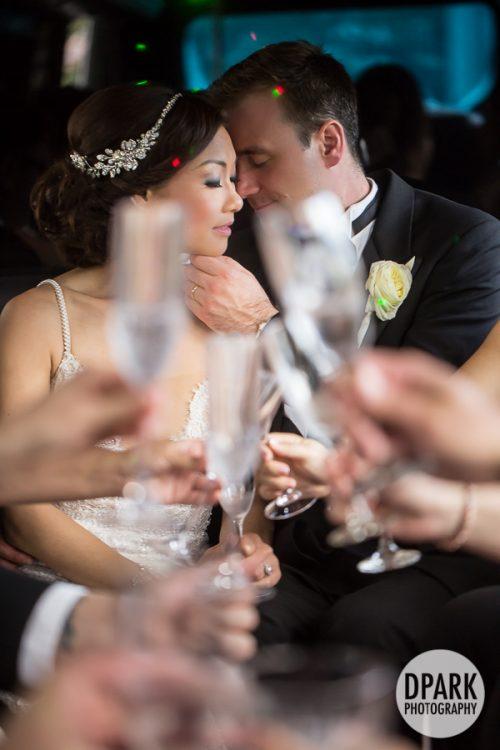 best-honolulu-destination-luxury-wedding-photographer