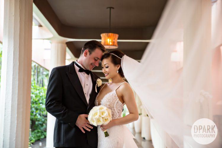 royal-hawaiian-hotel-wedding-photographer