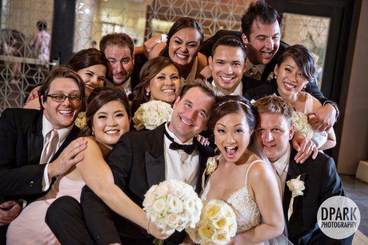 royal-hawaiian-hotel-wedding-reception