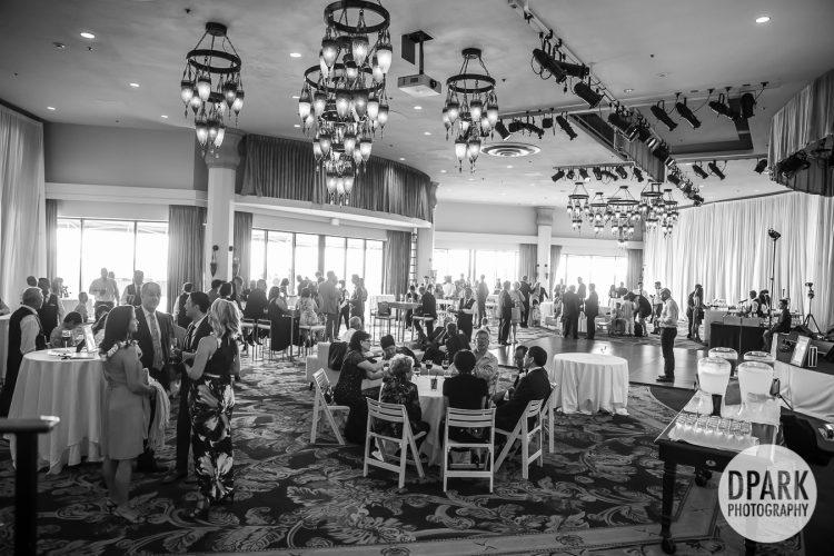 royal-hawaiian-luxury-destination-wedding-videographer