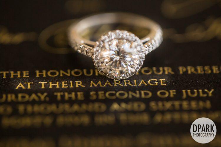 hawaiian-engagement-luxury-wedding
