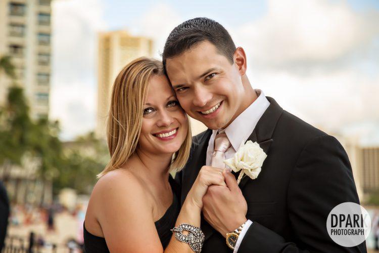 royal-hawaiian-luxury-destination-wedding-filmmaker