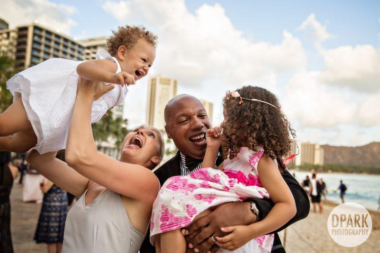 best-destination-family-wedding-photographer-hawaii-oahu