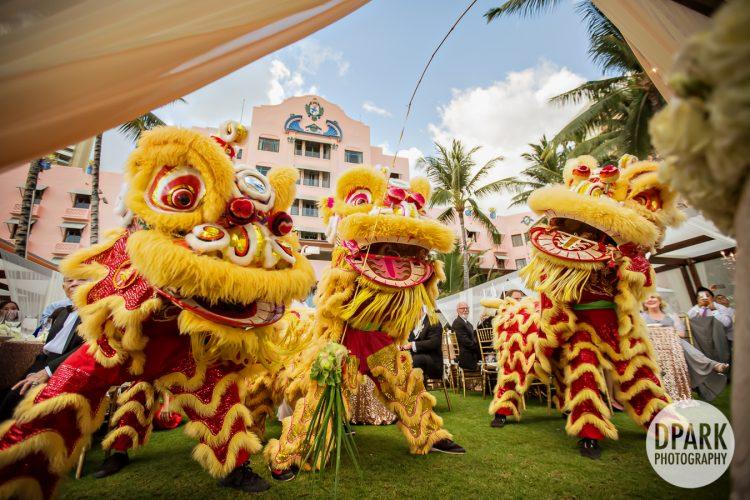 luxury-chinese-hawaiian-wedding
