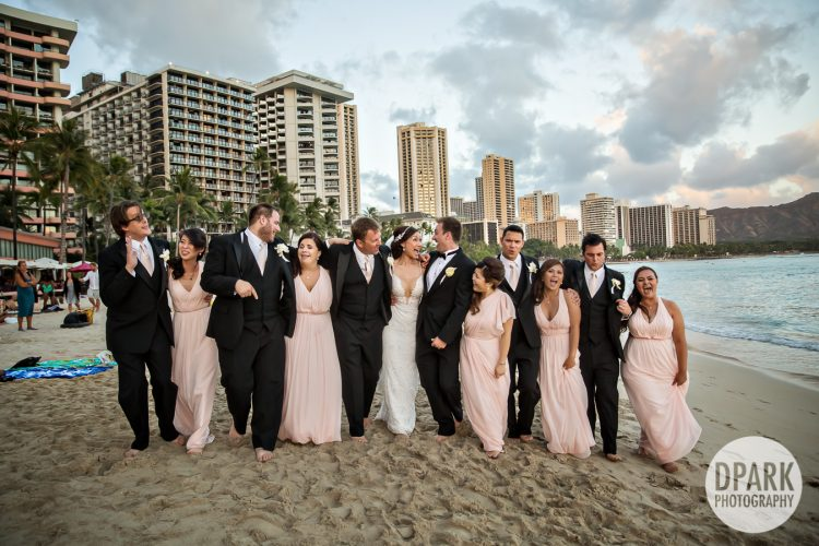 waikiki-beach-wedding-photos