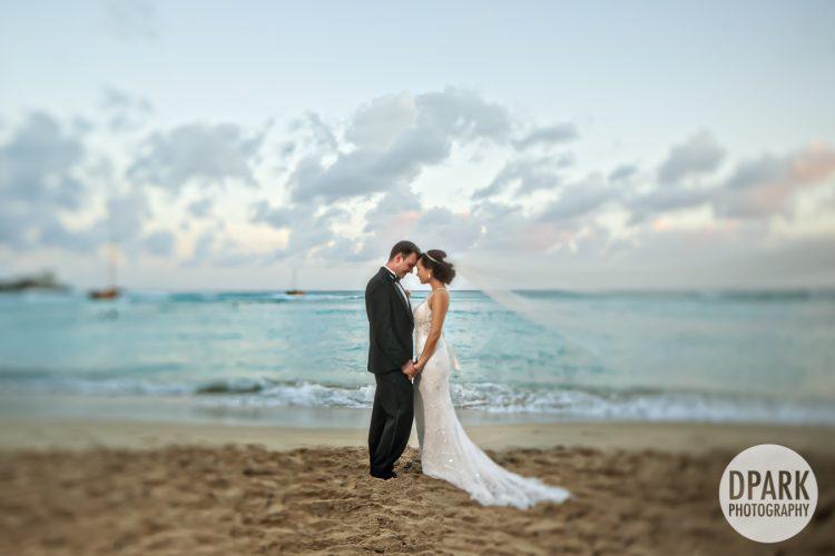 luxury-destination-wedding-photography