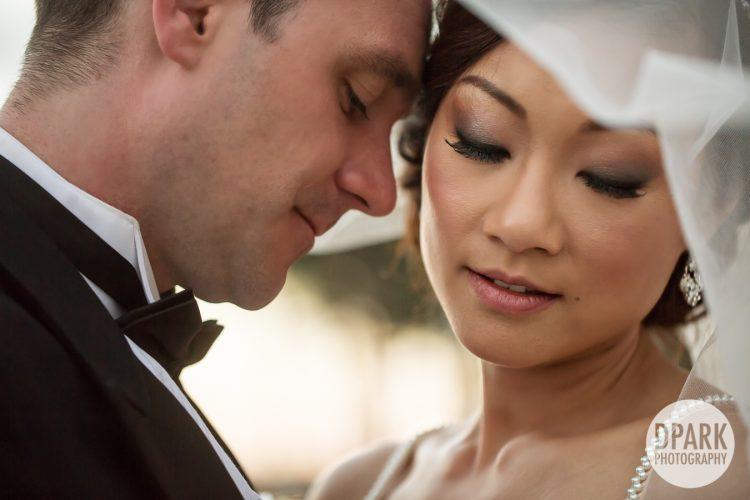 luxury-destination-wedding-cinematographer
