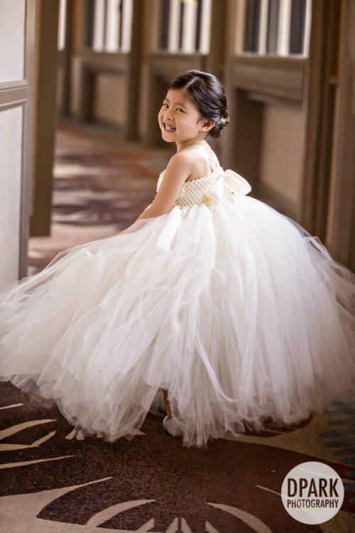 best-flowergirl-dress
