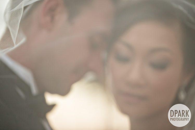 luxury-destination-wedding-videographer