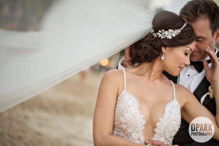 luxury-destination-wedding-filmmaker