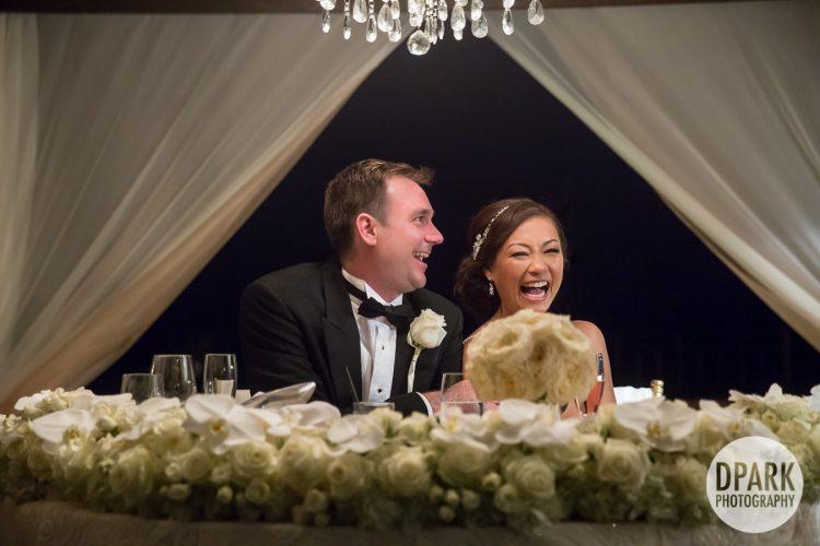 best-hawaiian-glam-wedding-reception
