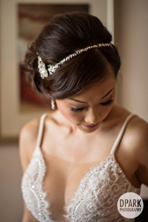 royal-hawaiian-wedding-photographer