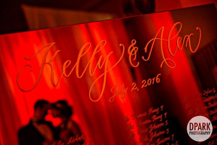 red-hawaiian-glam-wedding-reception-decor-ideas