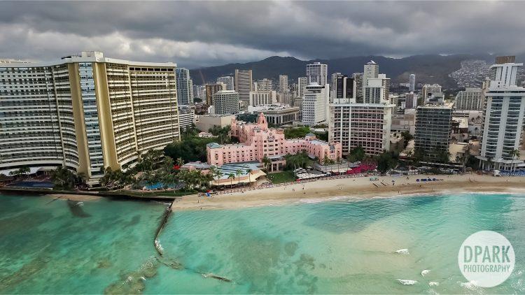 royal-hawaiian-best-wedding-ceremony-venue-photographs