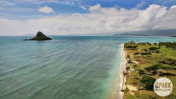 best-waikiki-beach-honolulu-oahu-wedding-photography