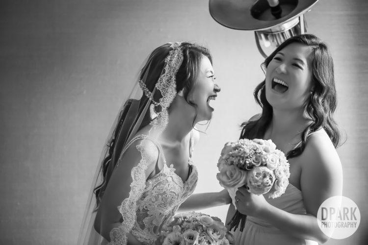 fairmont-miramar-santa-monica-wedding