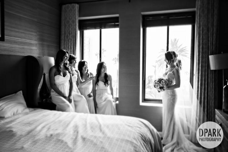fairmont-miramar-santa-monica-wedding-photographer