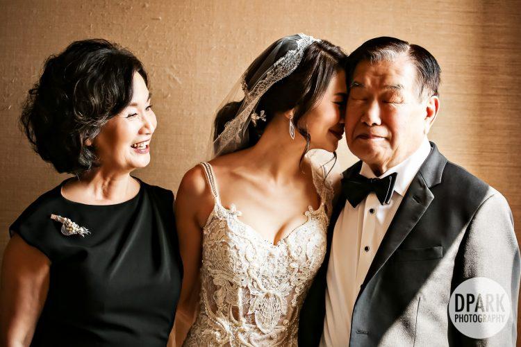 fairmont-miramar-santa-monica-wedding-photography