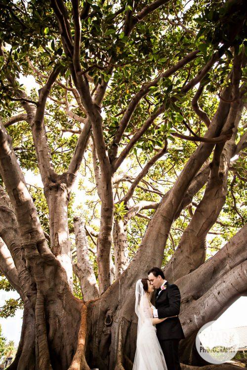 fairmont-miramar-santa-monica-wedding-videography
