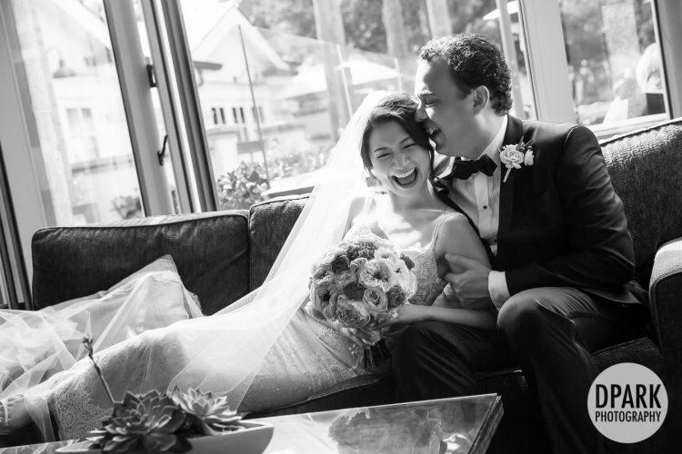 fairmont-miramar-santa-monica-wedding-videographer