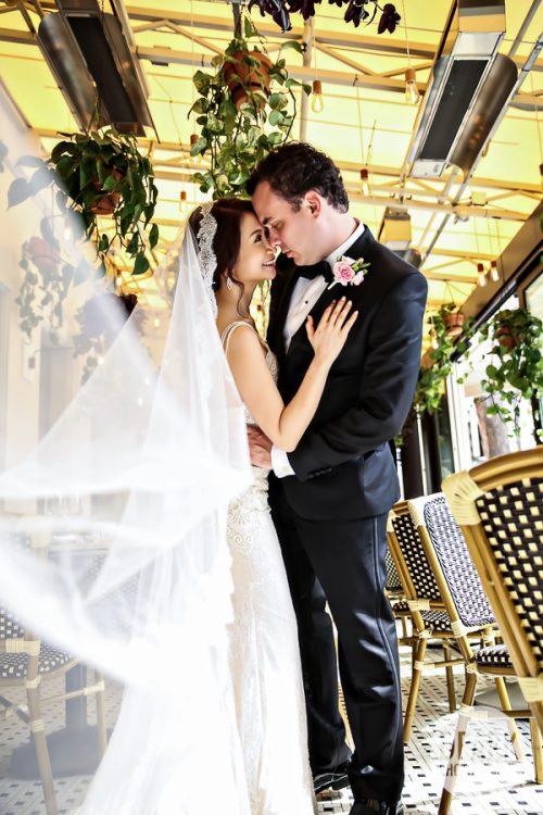fairmont-miramar-santa-monica-wedding-cinematographer