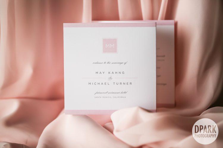 best-pink-wedding-high-end-luxury-invitation