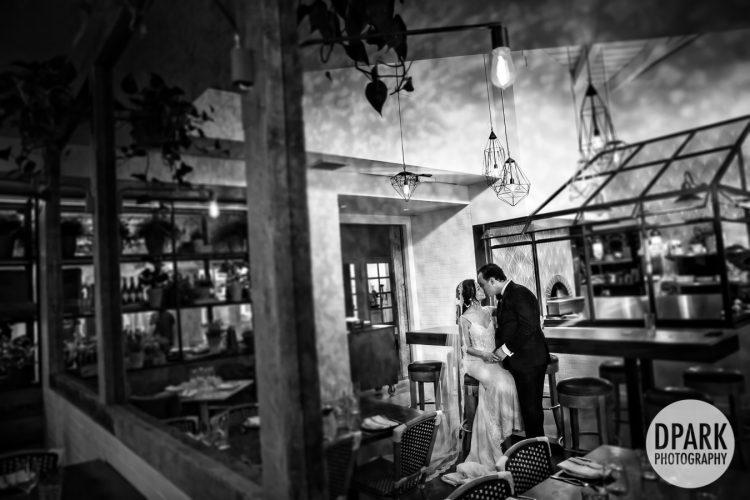 fairmont-miramar-santa-monica-wedding-cinema