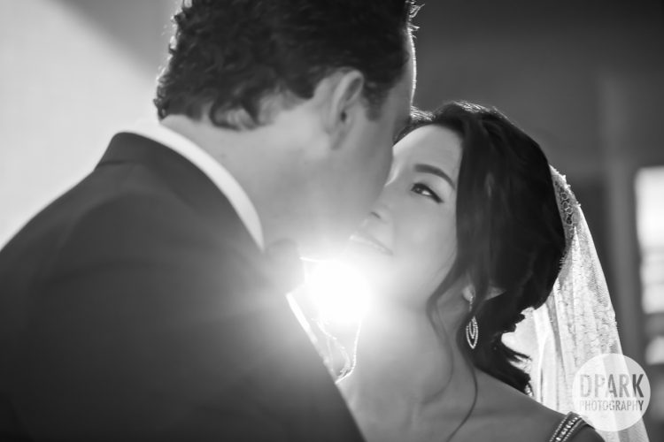 santa-monica-luxury-wedding-photographer
