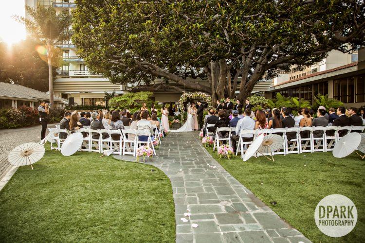 santa-monica-luxury-wedding-photography-venues