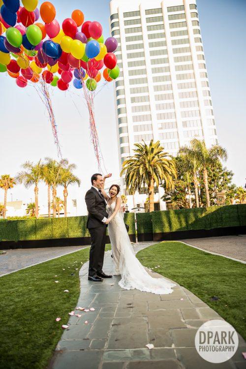 santa-monica-luxury-wedding-venues