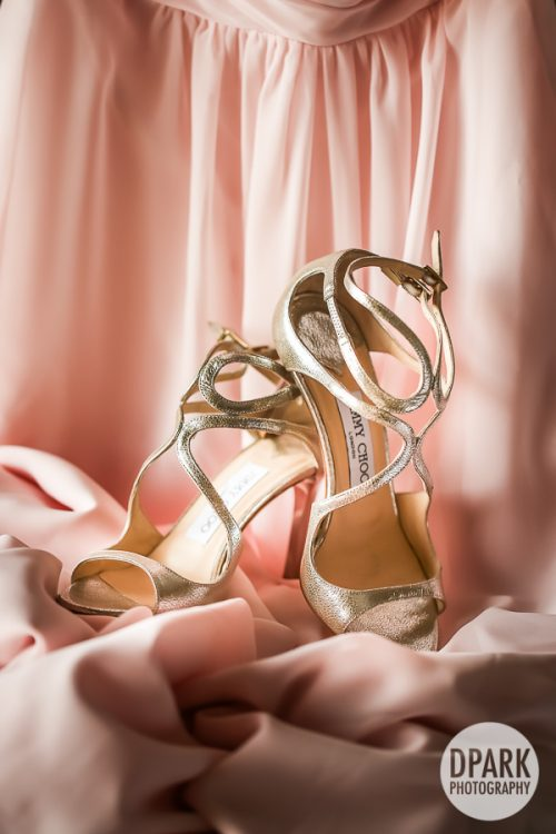jimmy-choo-wedding-gold-bridal-heels-champagne