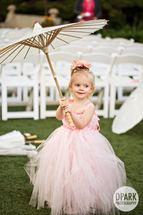 best-flowergirl-pink-blush-dress-idea