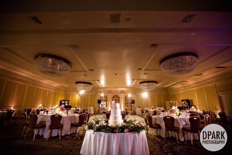 santa-monica-luxury-wedding-location