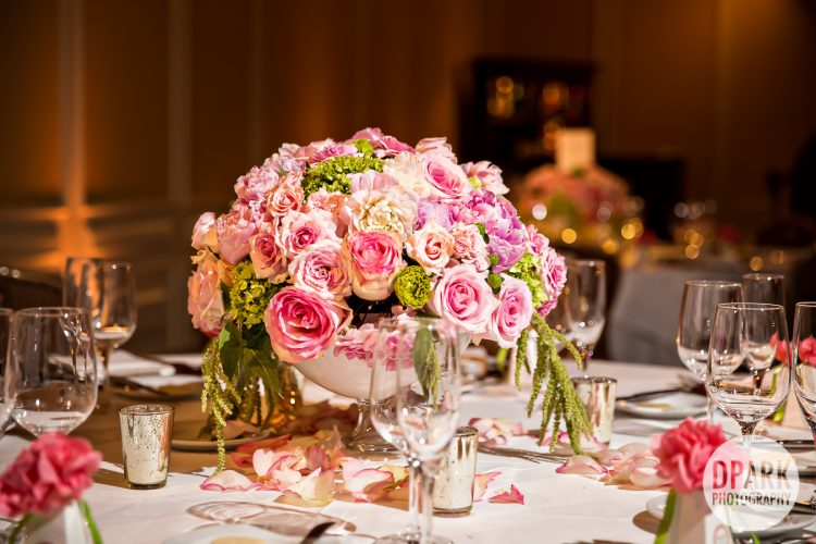 santa-monica-luxury-wedding-reception