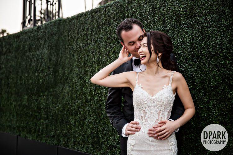 santa-monica-luxury-wedding-ceremony