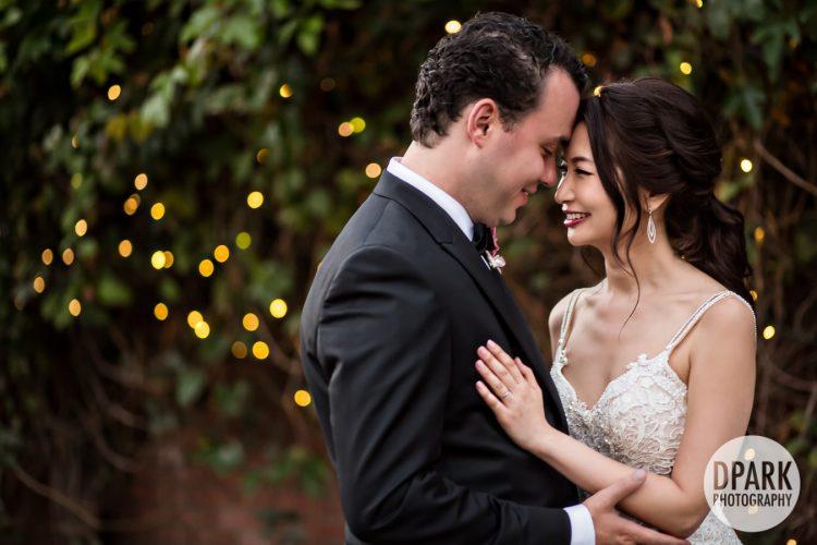 santa-monica-luxury-wedding-ceremony-photographer