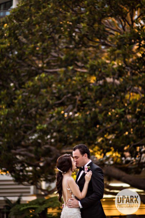 santa-monica-luxury-wedding-ceremony-photography
