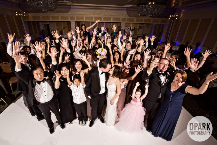 santa-monica-wedding-reception-venue