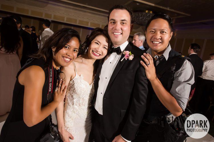 santa-monica-wedding-photographers