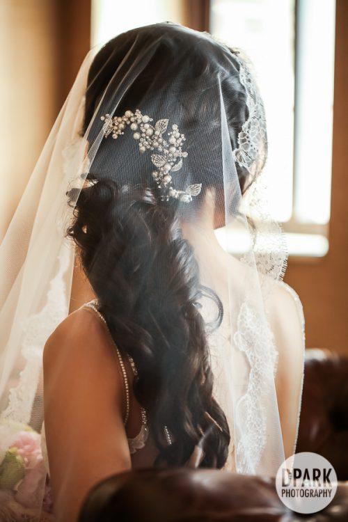 fairmont-miramar-santa-monica-wedding-best-hair-veil