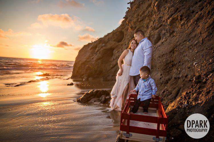 luxury-orange-county-fashion-family-photographer