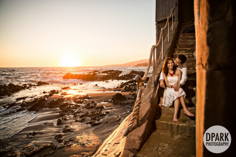 best-orange-county-engagement-photography