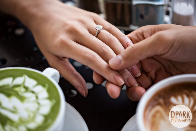 urth-caffe-downtown-laguna-beach-coffee-engagement